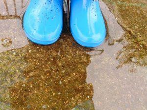 rainplay2