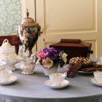 人気の紅茶の種類や特徴とは?一覧で5つご紹介!