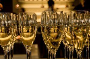 champagnewine1