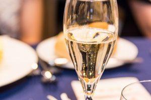 champagnewine4