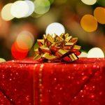 小学生高学年の女の子が喜ぶクリスマスプレゼントは何?