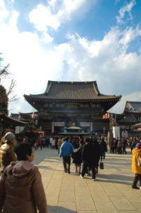 kawasakitaishi1