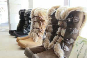 sheepskinboots1