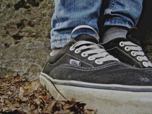 sneakercordeman2