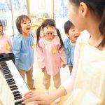 幼稚園と保育園の違いとは?教育面や費用ではどう違うの?