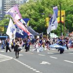 花と笑顔の祭典!広島フラワーフェスティバル2016の楽しみ方!