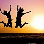 幸せになれるセロトニンの効果とは?不足するとどうなる?