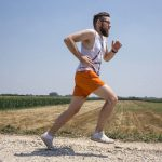ウォーキングとジョギングとランニング、それぞれの違いは何?