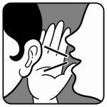 くしゃみの回数からわかる噂の由来や意味とは?何回だと良い?