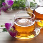 ノンカフェインの美味しいお茶の種類7選!気になる効果は?