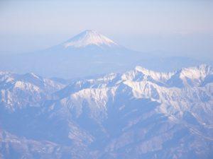 yamanohi1
