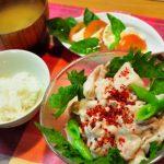 美味しく解消!夏バテに良いおすすめの食べ物ランキング5選!