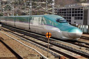 shinkansenkippu1