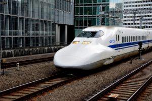 shinkansenkippu3