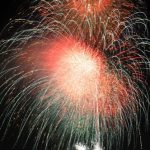 多摩川の花火大会2016年の日程は?おすすめの穴場もご紹介!