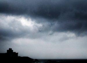 taifunome2