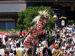 nagasakikunchi4