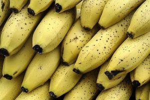 banana4