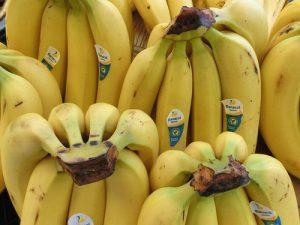 banana6