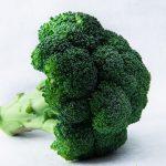 栄養抜群!ブロッコリーの効能と効果的な摂り方!レシピも紹介!