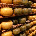 チーズの賞味期限と最適な保存方法は?チーズの種類による違いも紹介!