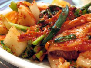kimchibestbefore1