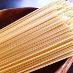 パスタとスパゲッティの違いとは?パスタにはどんな種類があるの?