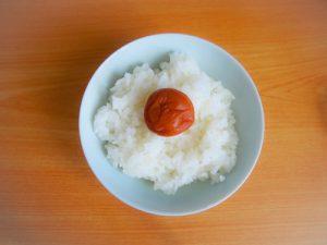 hangoverfood7