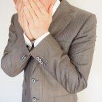 唾液から臭いがするのは何故?その原因と適切な対策方法