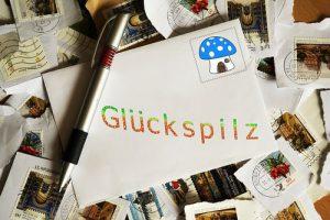 stampstick1