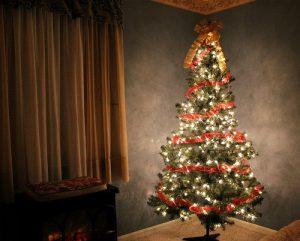 christmasdeco1