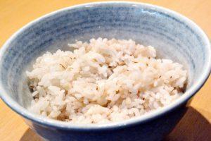 glutinouswheat1