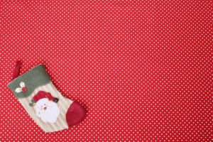 hmchristmassocks1
