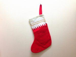 hmchristmassocks3
