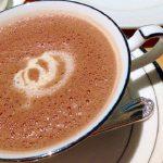 ココアの冷え性改善効果は抜群!ダイエットにも良い飲み方とは?