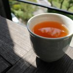 ほうじ茶の効能と健康に良い効果とは?飲むなら朝と夜のどっち?