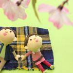 お花見の準備に必要な持ち物リスト!あると便利な持ち物も紹介!