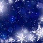 「雪」の名前と種類を紹介!雪の結晶ができる秘密とは?