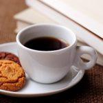 ゆったり贅沢な時間を!一人カフェのメリットと有意義な過ごし方!