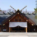 北海道神宮祭2017年の日程と時間!札幌まつりの愛称で親しまれている理由は?