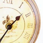 6月10日「時の記念日」の意味と由来。どんなイベントがあるの?