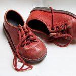 メンズ向け人気ブーツの種類と名前は?コーデのポイントも紹介!