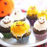 簡単!楽しい!ハロウィンにぜひ作りたい、手作りお菓子3選!