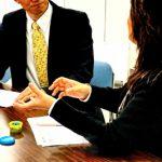 ビジネスで使うイシューの意味と正しい使い方!プロブレムとの違いは?