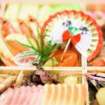 そば以外の年越しの食べ物と言えば何?西洋の大晦日・正月料理もご紹介!