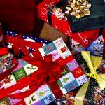 女性はどんなクリスマスプレゼントが欲しいの?予算はどれくらい?