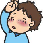 子供のインフルエンザの症状って?熱はどう?予防するには?
