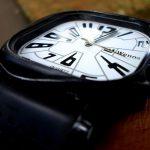 子供に喜ばれる人気の腕時計は?