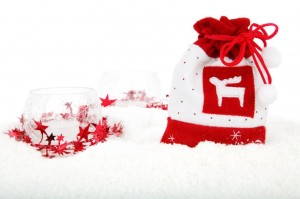 christmassenior4