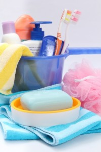 housecleaningbath4